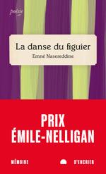 Vente EBooks : La danse du figuier