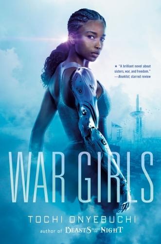 War Girls