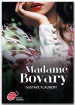 Madame Bovary - Texte abrégé
