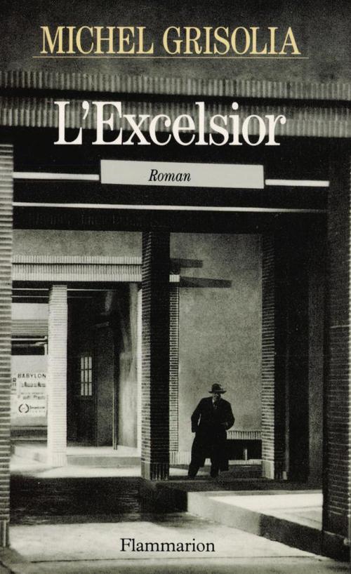 L'Exselsior