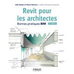 Vente EBooks : Revit pour les architectes  - Julie Guézo - Pierre Navarra