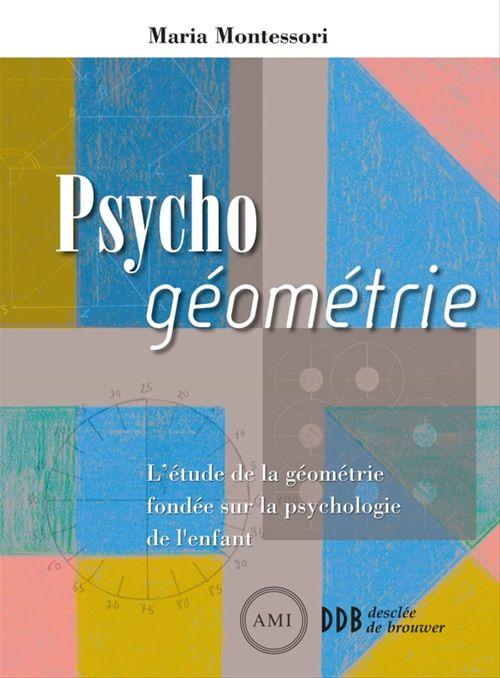 Psycho-géometrie
