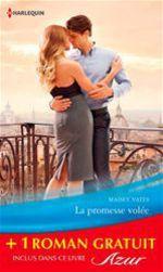 Vente EBooks : La promesse volée - Bouleversant face-à-face  - Maisey Yates - Trish Morey