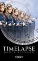 Timelapse  - Nadia Richard