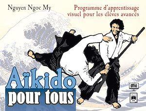 Aïkido pour tous (3)