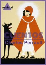 Vente Livre Numérique : Cuentos  - Charles Perrault