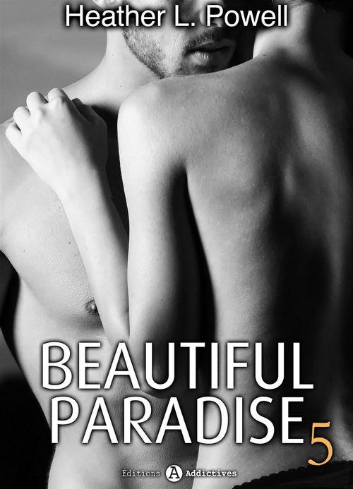 Beautiful Paradise t.5