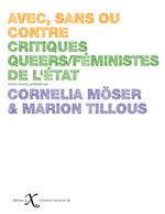 Vente EBooks : Avec, sans ou contre.  - Cornelia Möser - Marion Tillous
