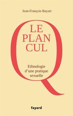Vente EBooks : Le Plan cul  - Jean-François BAYART