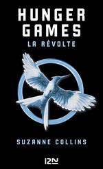 Vente Livre Numérique : Hunger Games - tome 03  - Suzanne Collins