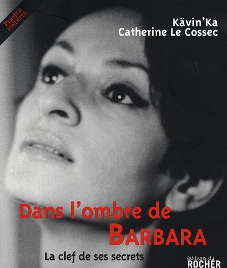 Dans l'ombre de Barbara