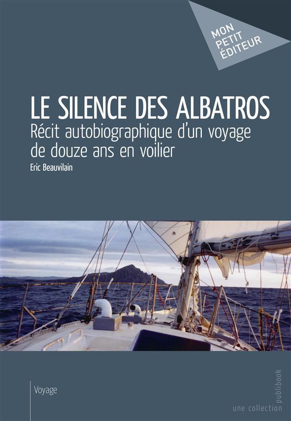 Le silence des albatros