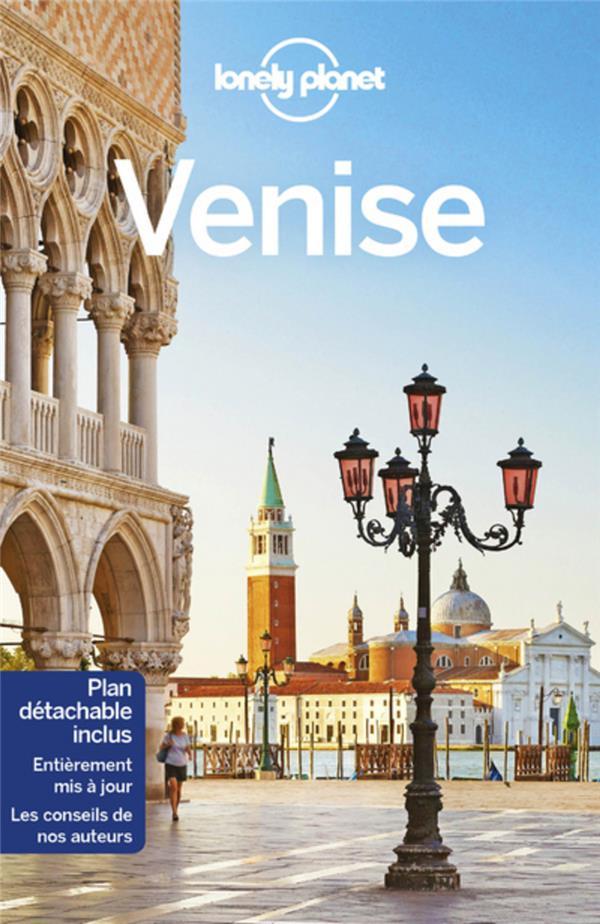 VENISE (8E EDITION)