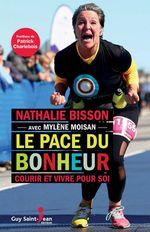 Vente EBooks : Le pace du bonheur  - Mylène Moisan - Nathalie Bisson