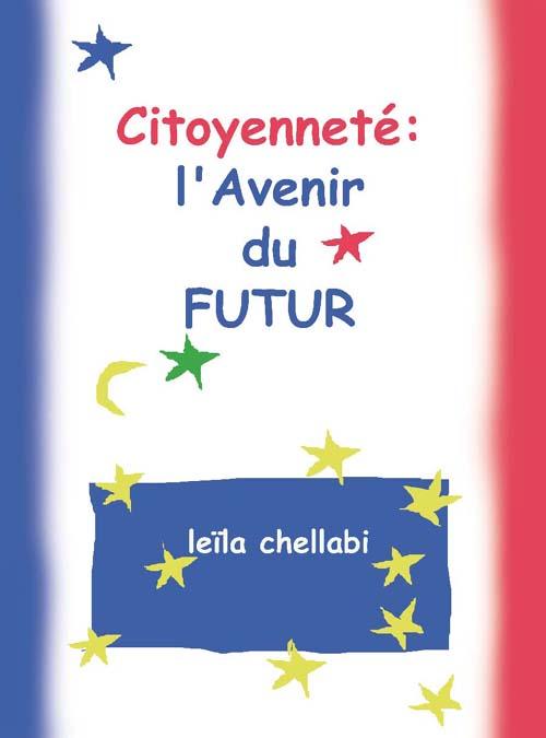 Citoyennete:L'Avenir Du Futur