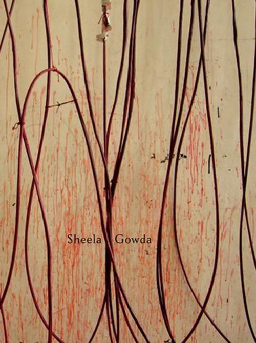 Sheela gowda /anglais