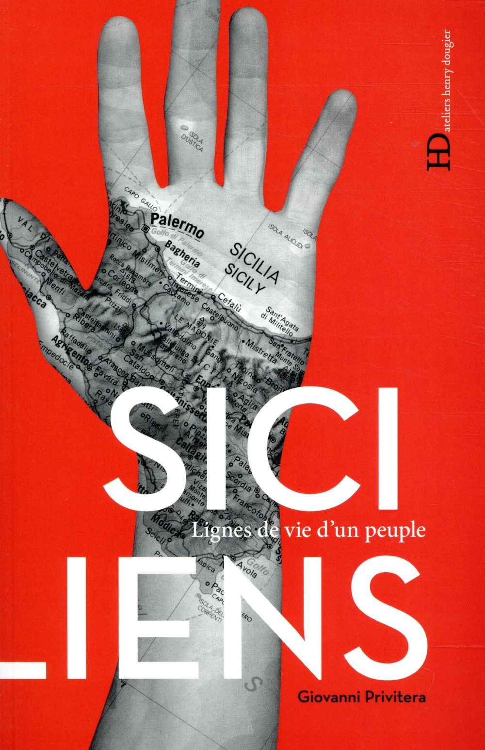 Les Siciliens