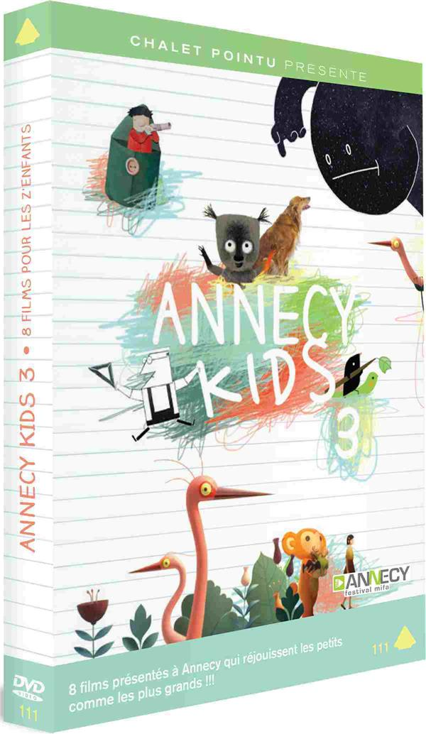 Annecy kids 3