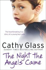 Vente EBooks : The Night the Angels Came  - Cathy Glass