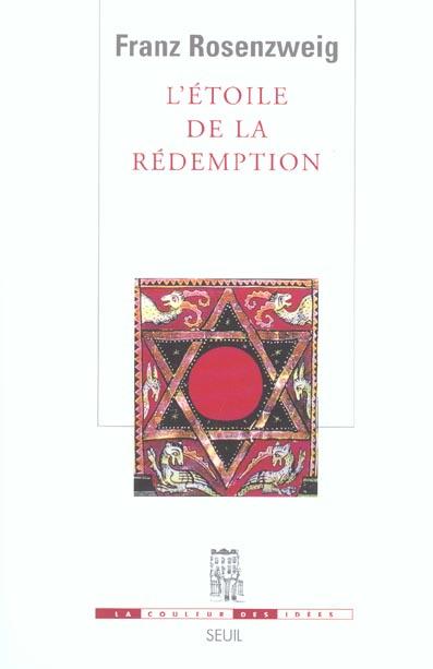 L'etoile de la redemption