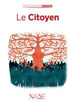 Vente Livre Numérique : Le Citoyen  - Ouvrage COLLECTIF