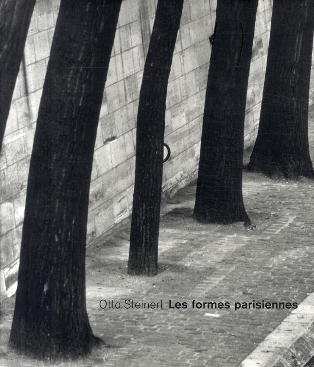 Les formes parisiennes