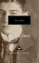 Vente Livre Numérique : Collected Stories  - Franz Kafka