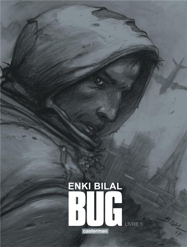 Bug T.1