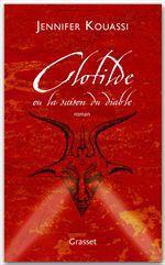 Clotilde ou la saison du diable
