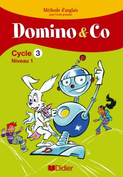 Domino And Co Cycle 3 Niveau 1 Fichier