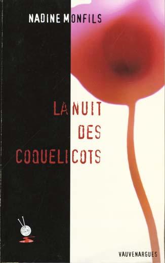 Les enquêtes du commissaire Léon T.2 ; la nuit des coquelicots