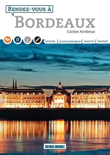 See you Bordeaux