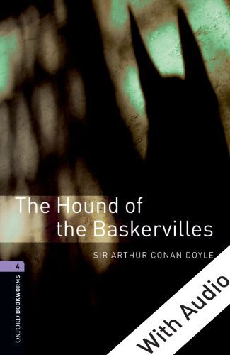 The Hound of the Baskervilles - With Audio