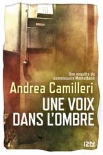 Vente Livre Numérique : Une voix dans l'ombre  - Andrea Camilleri