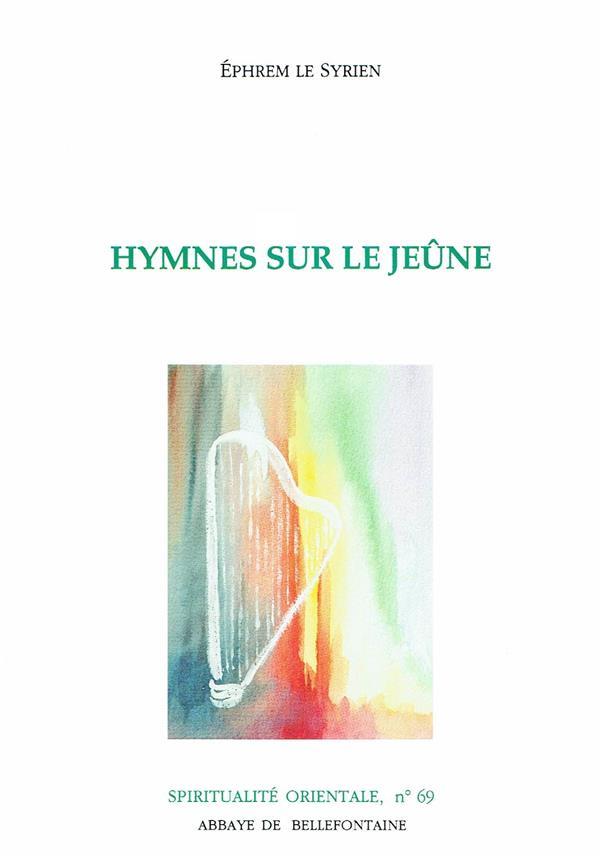 Hymnes sur le jeûne
