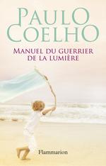 Vente EBooks : Manuel du guerrier de la lumière  - Paulo Coelho