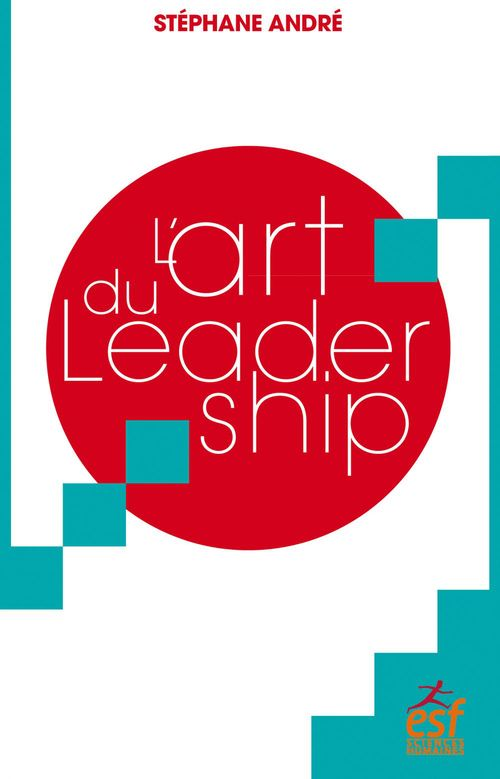 L'art du leadership