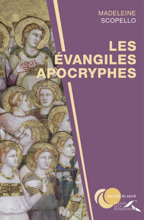 Les évangiles apocryphes