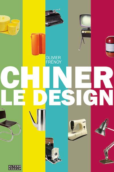 Chiner Le Design