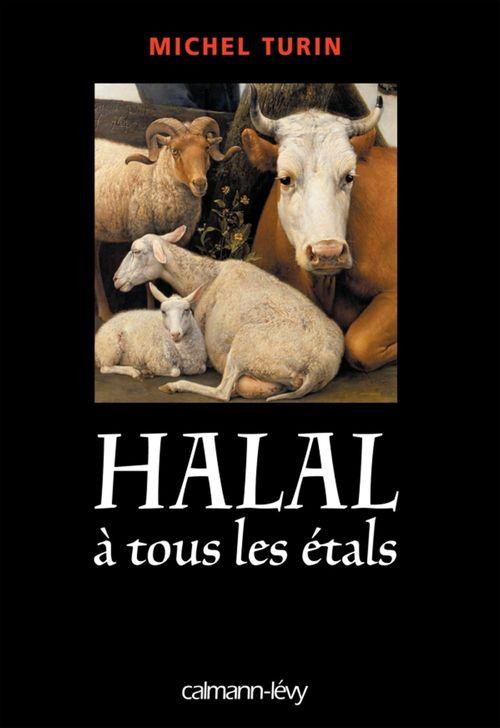 Halal à tous les étals