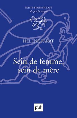 SEIN DE FEMME, SEIN DE MERE (2