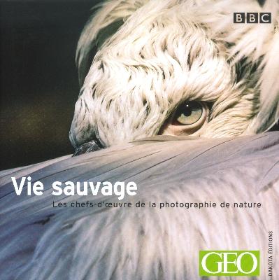 Vie sauvage volume 06