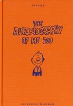 Couverture de The Autobiography Of Me Too