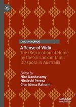 A Sense of Viidu  - Nirukshi Perera - Niro Kandasamy - Charishma Ratnam
