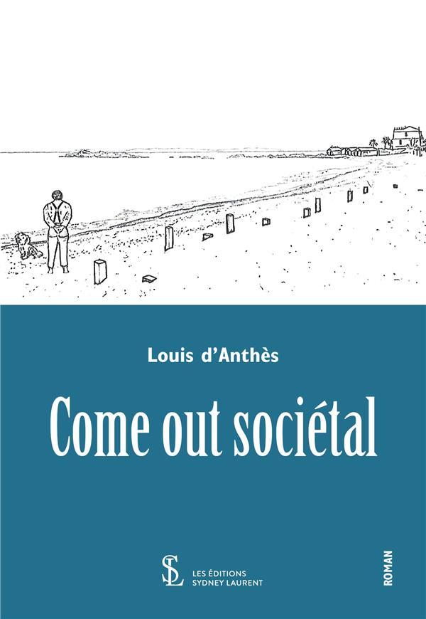 Come out sociétal