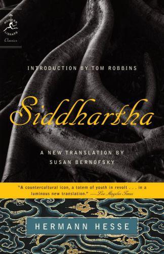 Vente EBooks : Siddhartha  - Hermann Hesse