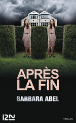 Vente EBooks : Après la fin  - Barbara Abel