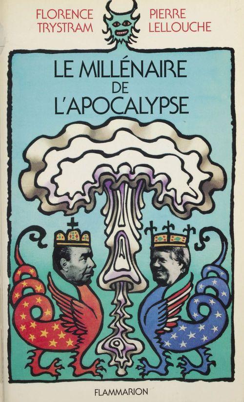 Millenaire de l'apocalypse (le)
