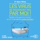 Les virus ne passeront pas par moi