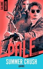 Pole Position - tome 1